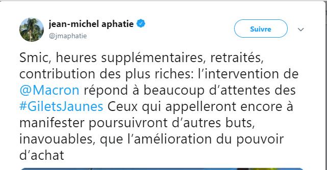 10déc Aphatie