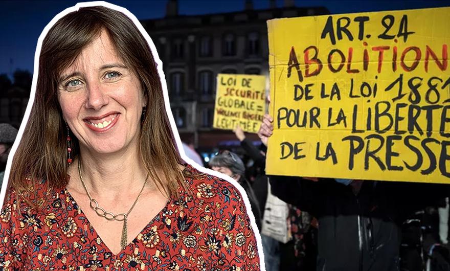 2020-11-23-Mathilde-1881-vignette