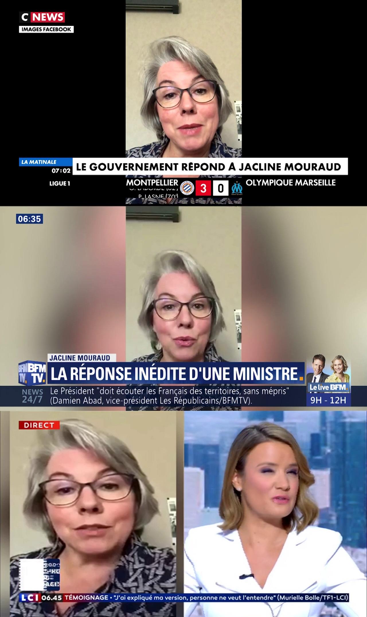 31JaclineMourau