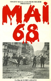 68-10