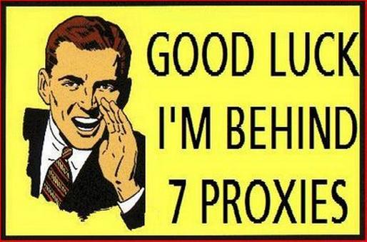 7proxies2