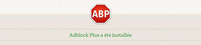 Adblock Plus1