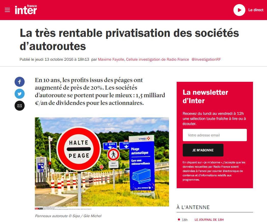 article-inter-autoroutes