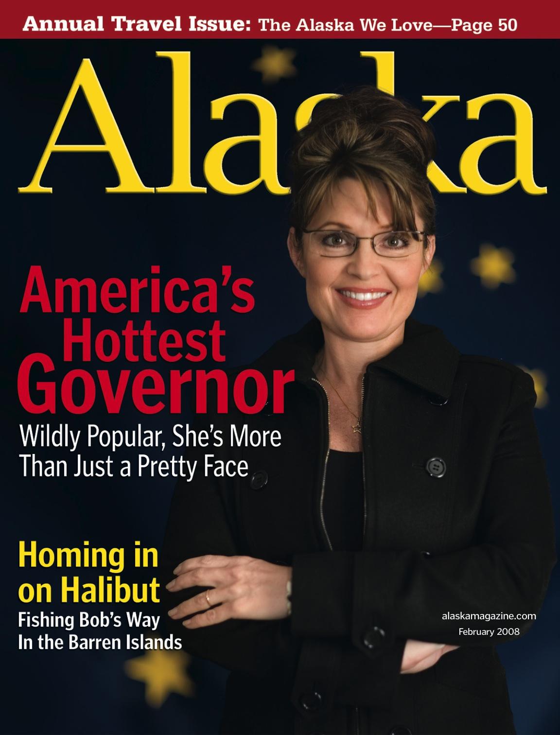 asi Alaska