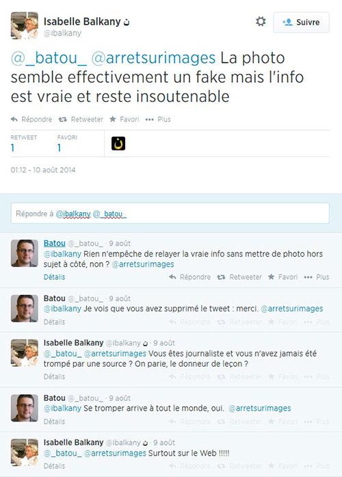 Balka-tweet 2