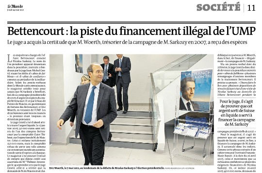 bettencourt-Sarkozy-LeMonde-230512