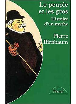Birnbaum2