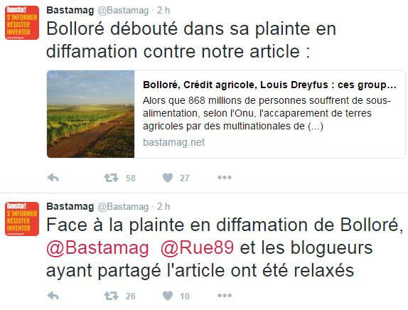 Bolloré Bastamag