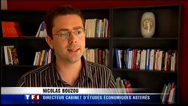 Bouzou-TF1