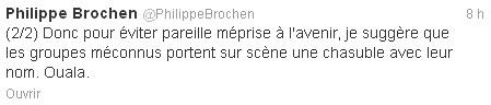 Brochen 2