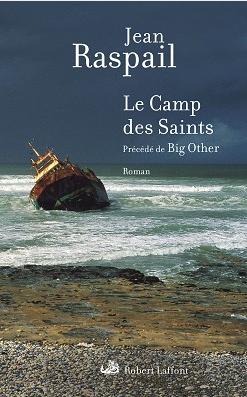 camp des saints