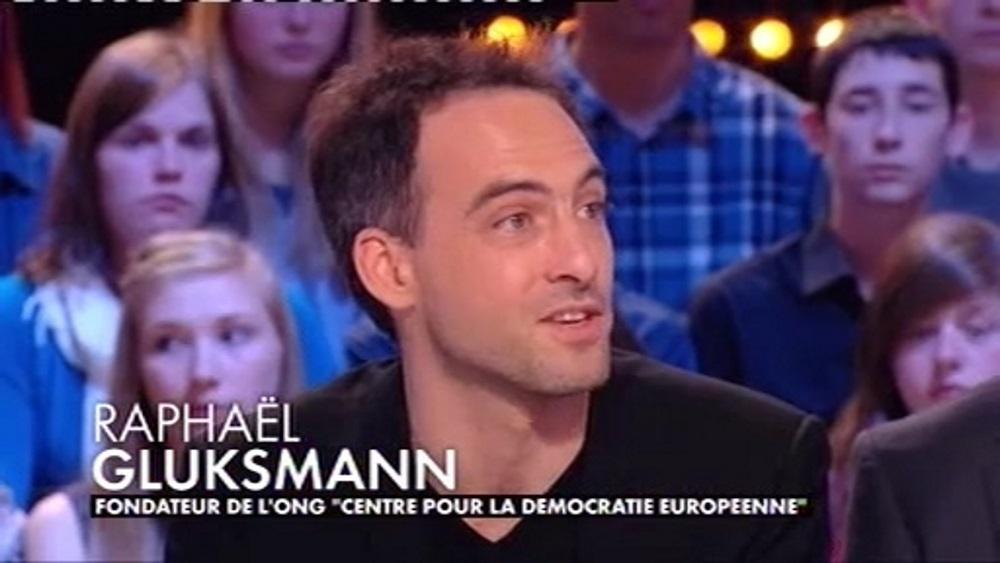 Qui est Emmanuel Macron ? - Page 24 Show?format=public&t=2019-03-22T17:38:19+01:00