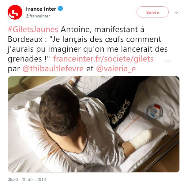 capture-tweet-franceinter