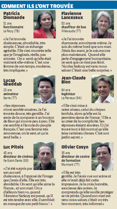 carla le parisien 2 mai