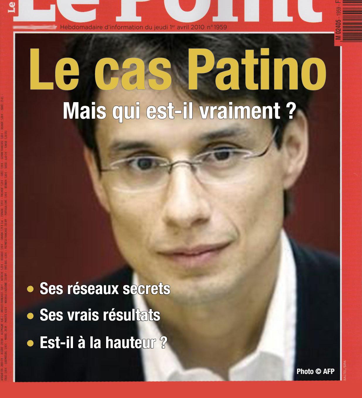 couv-Patino