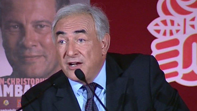 DSK PS