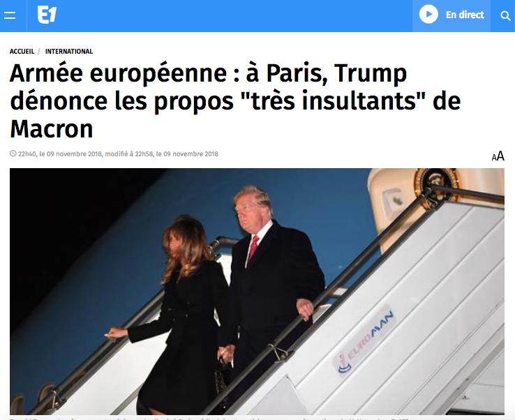 Europe1-insultants