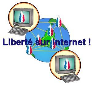 fn-liberte-internet