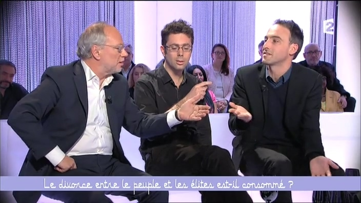 France2-2015-04-03_23-40-00h.ts_20190322_171213.662