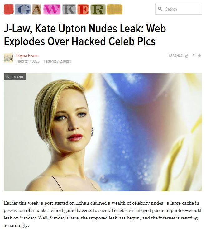 Kim Kardashian fuite porno coq sucer gratuit