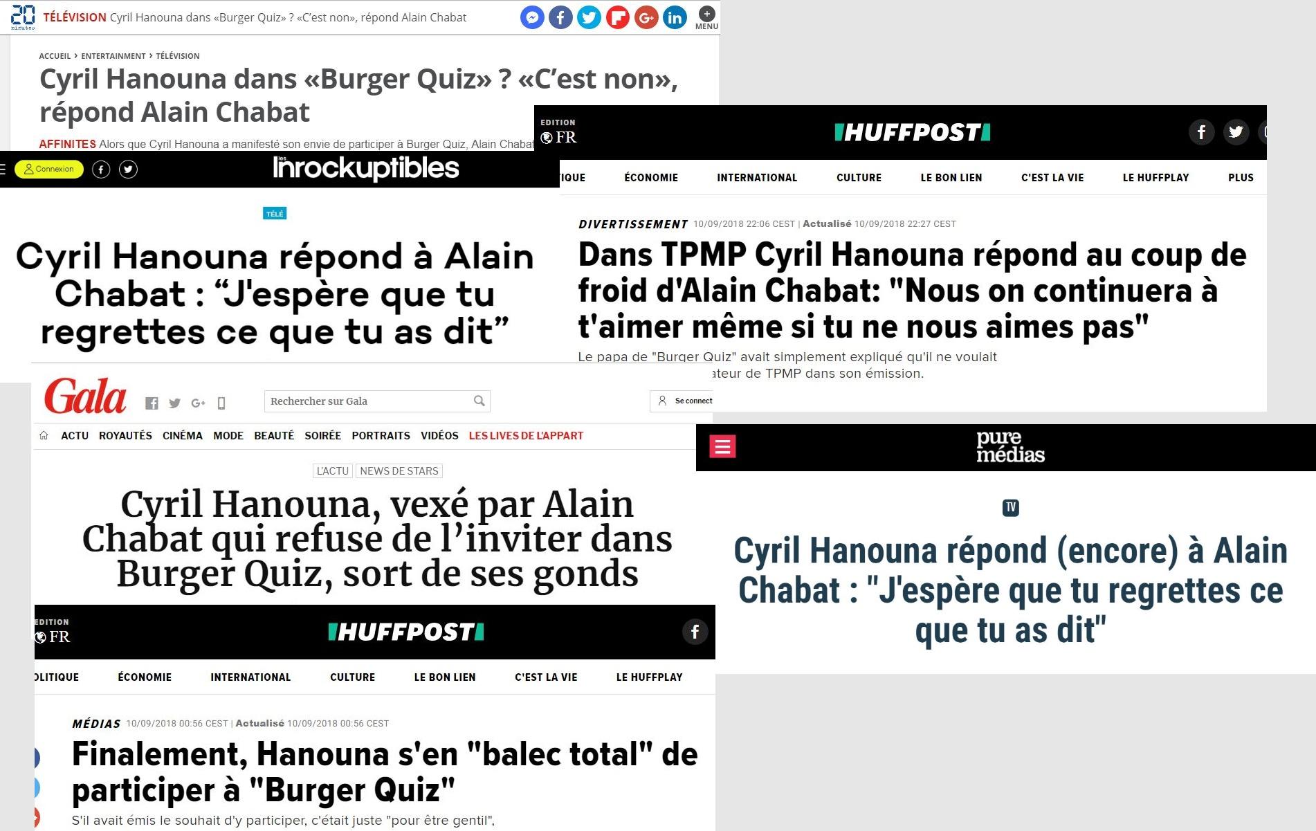 hanouna-chabat