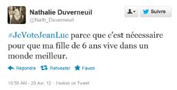 journaliste Midi Libre