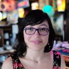 Juliette Gramaglia