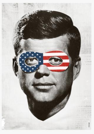 Kennedy Agnew