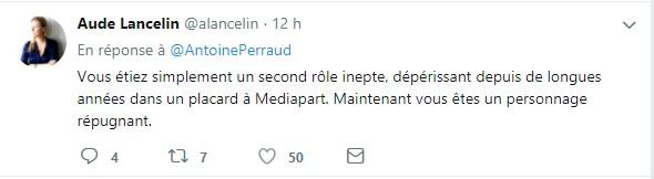 Lancelin Perraud 2