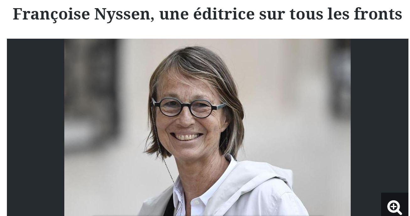 Le Fig Nyssen