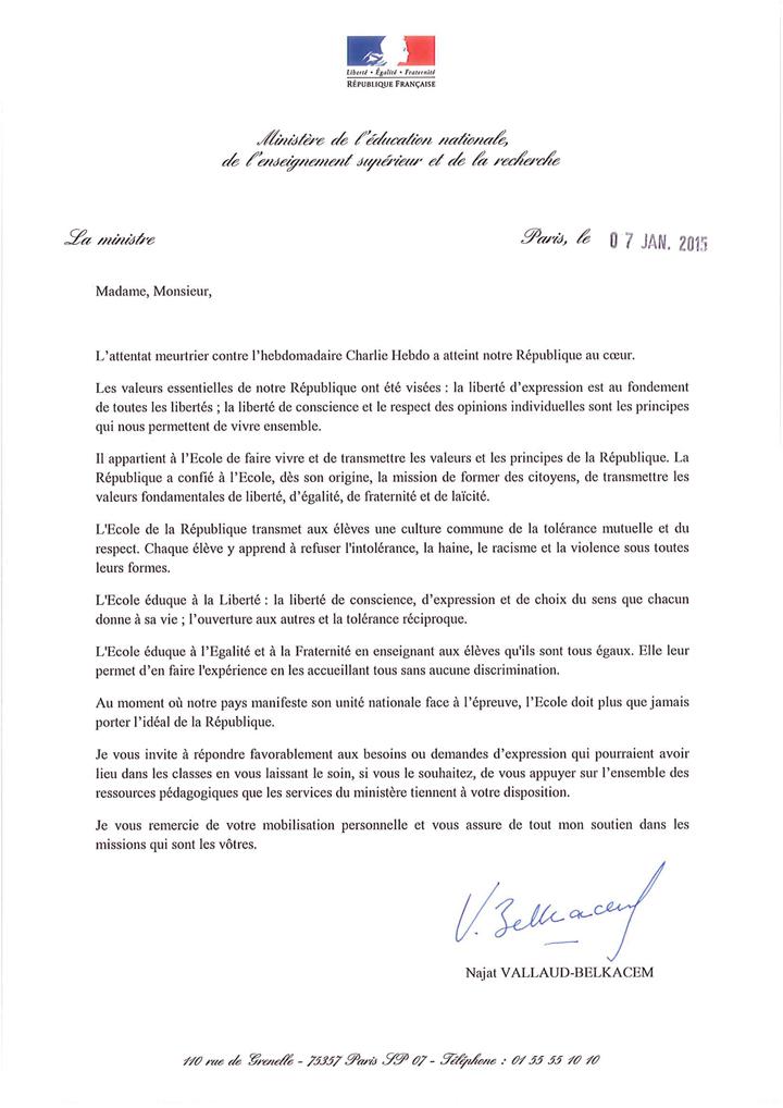 Charlie Crapules Mutation D Office Pour Le Prof De Poitiers