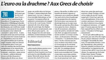 lm-edito-grecs