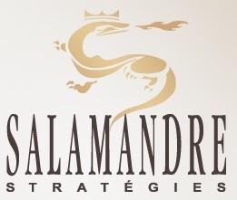 logo Salamandre