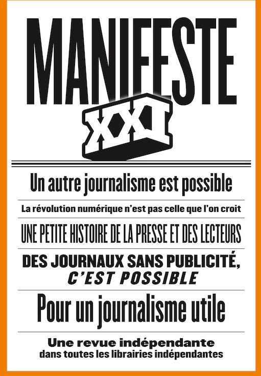 manifeste21