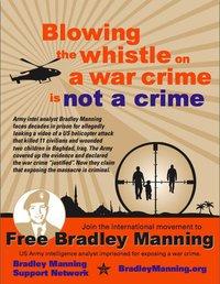 Manning, Boston/Cambridge