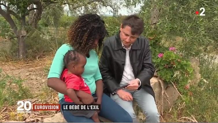 Mercy France 2