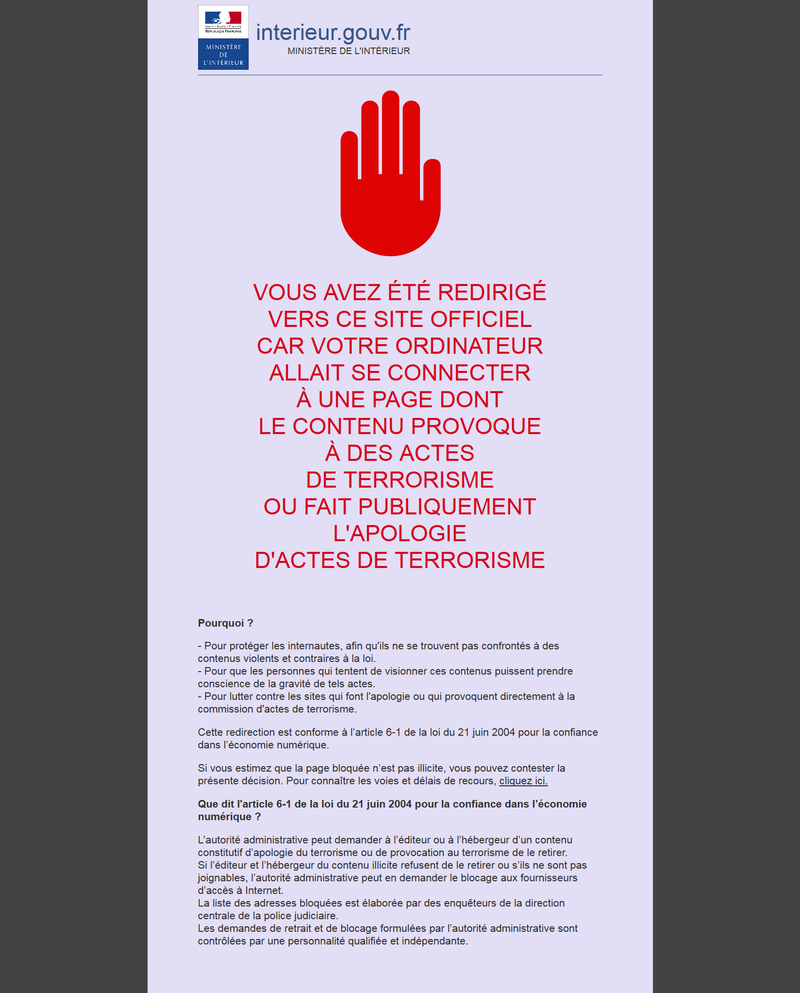https://api.arretsurimages.net/api/public/media/message-derreur-sites-bloqu-s-apologie-du-terrorisme/action/show?format=public&t=2017-10-26T04:20:16+02:00