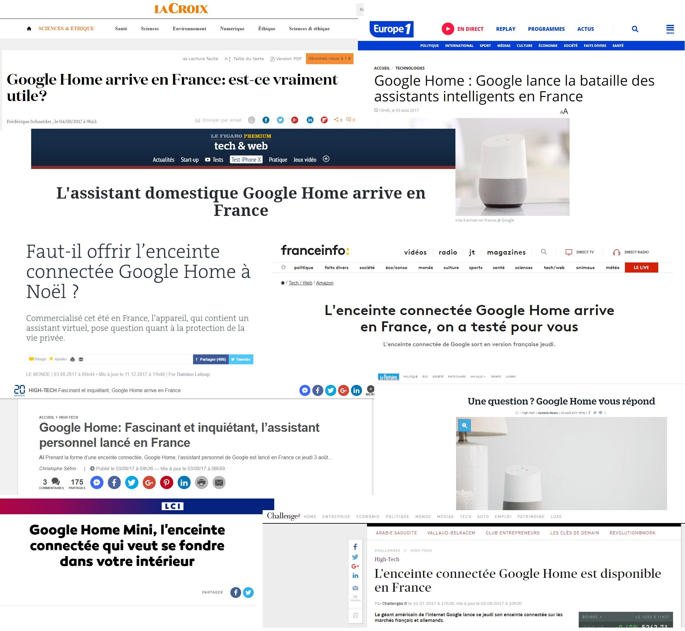 montage-googlehome-ok