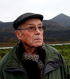 Norbert Gilmez