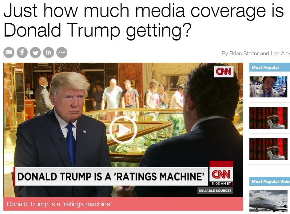 nouveau media