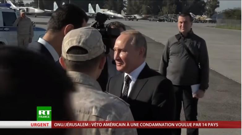Russe datant blacklist