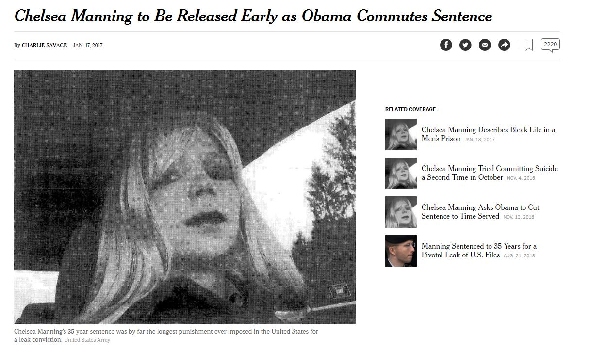 NyTimes Manning