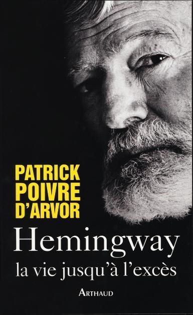 PPDA Hemingway