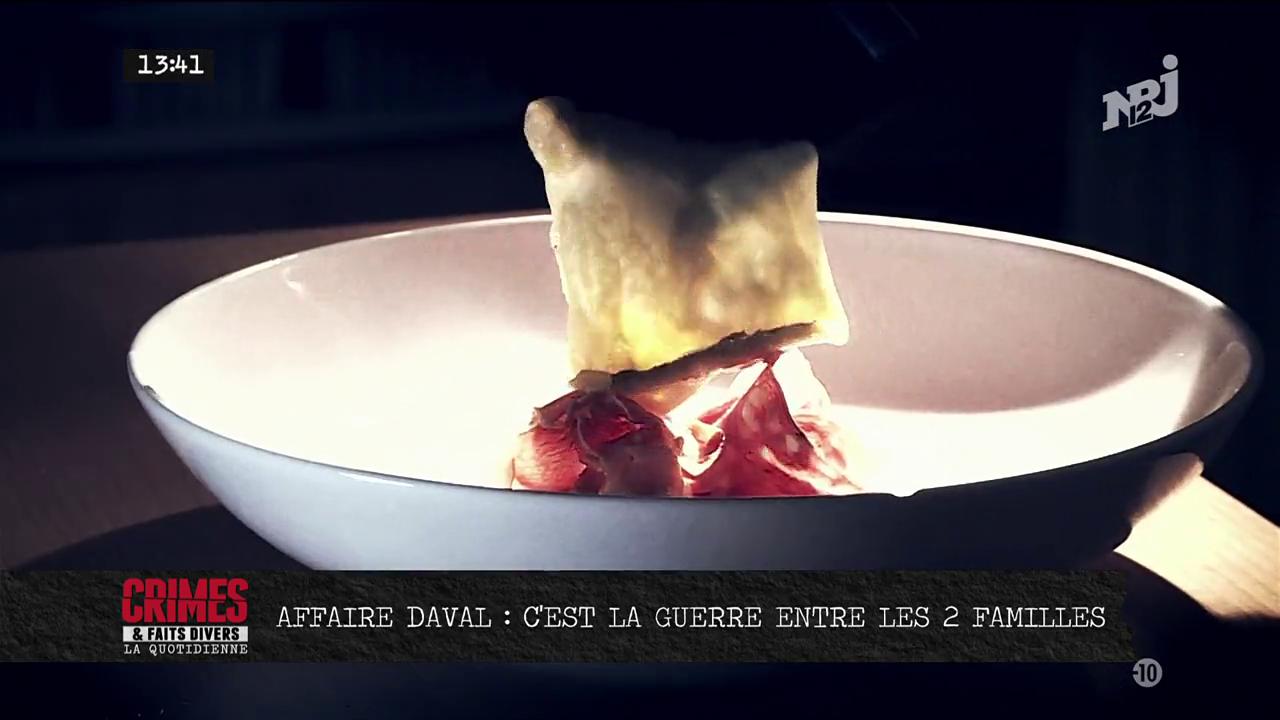 raclette3