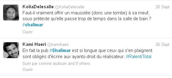 shalimar2