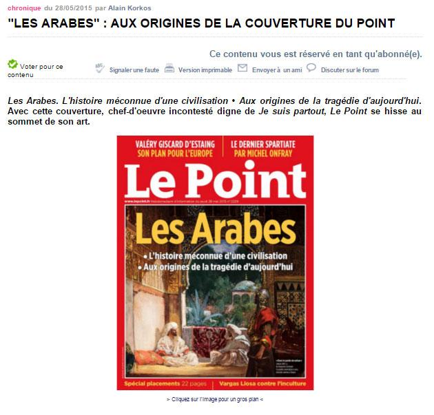 @si Le Point