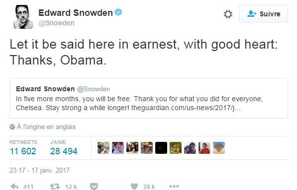 Snowden Manning