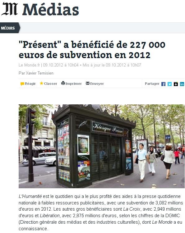 subventions-LeMonde-081012