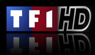 TF1 à la Une