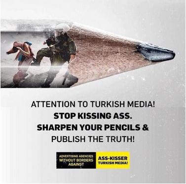 Turkish Media